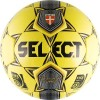 Мяч футбольный Select Brillant Super FIFA YELLOW 810108-051