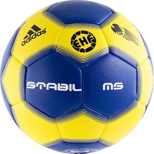 гандбол мяч фото