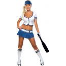 Baseball Costumes For Women