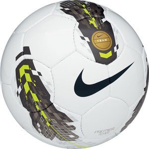 таблица чр по футболу 2012
